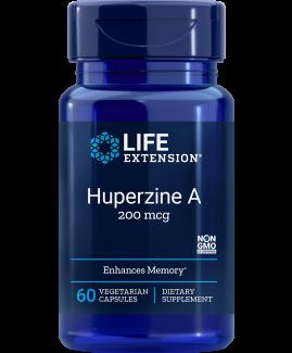 Huperzine A