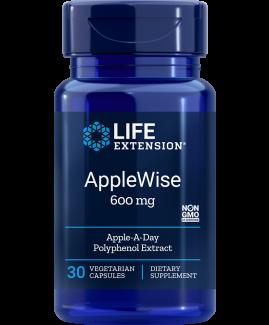 AppleWise