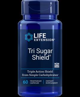 Tri Sugar Shield®