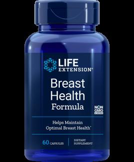 Breast Health Formula