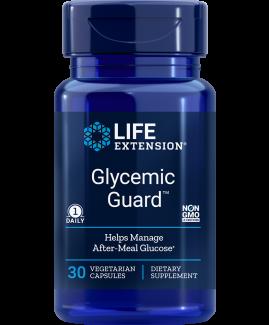 Glycemic Guard™
