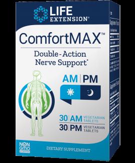 ComfortMAX™