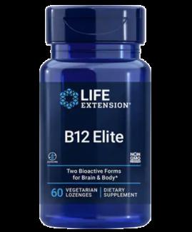 B12 Elite