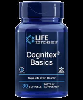 Cognitex® Basics